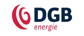 DGB Energie