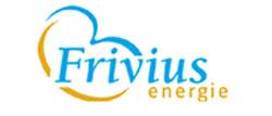 Frivius Energie