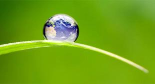 Nieuwe soorten duurzame energie