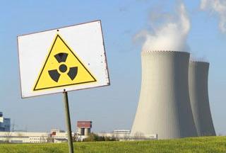 Afbeeldingsresultaat voor kernenergie