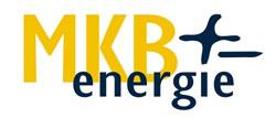 MKB Energie