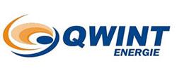 Qwint